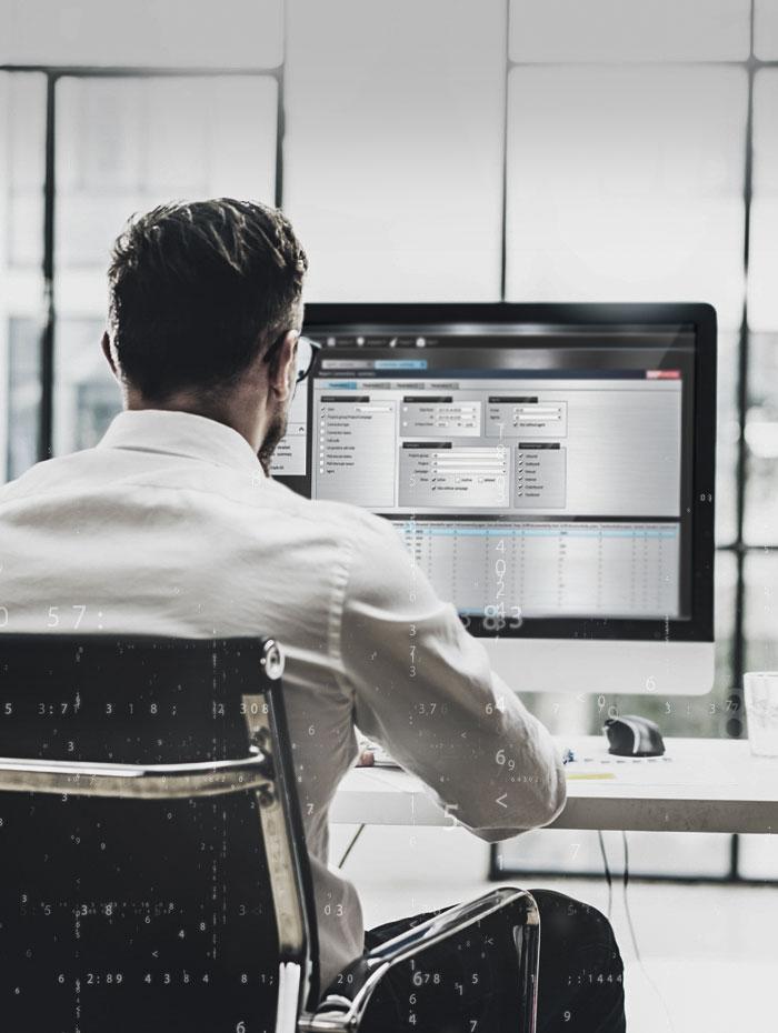 Usprawnij realizację kampanii sprzedażowych z wykorzystaniem modułów predictive dialer i video chat