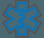 Branża medyczna