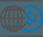 Pakiety korzyści dla branży bankowej